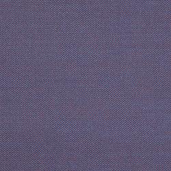 Steelcut Trio 3 0776   Tejidos tapicerías   Kvadrat