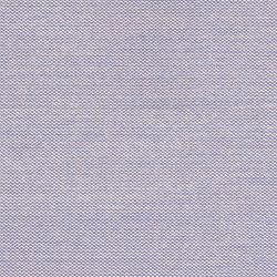 Steelcut Trio 3 0806   Tejidos tapicerías   Kvadrat