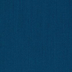 Steelcut Trio 3 0865   Tejidos tapicerías   Kvadrat