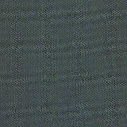 Steelcut Trio 3 0883 | Upholstery fabrics | Kvadrat