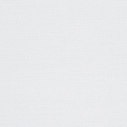Steelcut Trio 3 0906   Tejidos tapicerías   Kvadrat