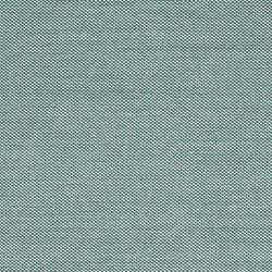 Steelcut Trio 3 0916   Tejidos tapicerías   Kvadrat