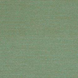 Steelcut Trio 3 0946   Tejidos tapicerías   Kvadrat