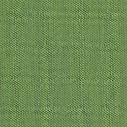 Steelcut Trio 3 0953   Tejidos tapicerías   Kvadrat