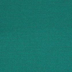 Steelcut Trio 3 0976   Tejidos tapicerías   Kvadrat