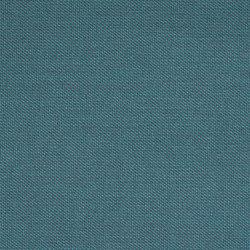 Steelcut Trio 3 0996   Tejidos tapicerías   Kvadrat