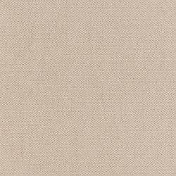 Still 0221 | Upholstery fabrics | Kvadrat