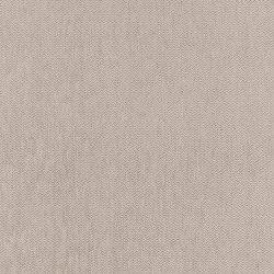 Still 0331 | Tejidos tapicerías | Kvadrat