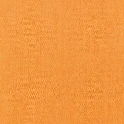 Still 0561 | Upholstery fabrics | Kvadrat
