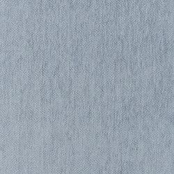 Still 0641 | Upholstery fabrics | Kvadrat