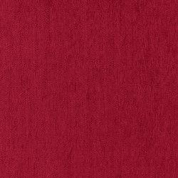 Still 0671 | Tejidos tapicerías | Kvadrat