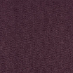 Still 0681 | Upholstery fabrics | Kvadrat