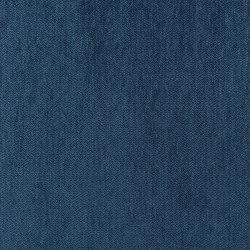 Still - 0771 | Upholstery fabrics | Kvadrat