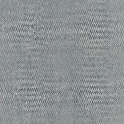 Still 0831 | Upholstery fabrics | Kvadrat