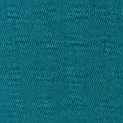 Still 0881 | Möbelbezugstoffe | Kvadrat