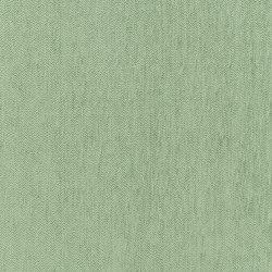 Still 0941 | Tejidos tapicerías | Kvadrat