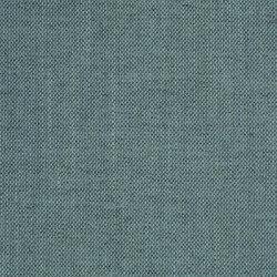 Sunniva 2 0152   Upholstery fabrics   Kvadrat