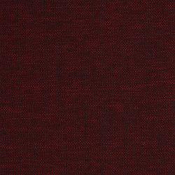 Sunniva 2 0672 | Tejidos tapicerías | Kvadrat
