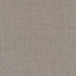 Sunniva 3 717   Tejidos tapicerías   Kvadrat