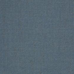 Sunniva 2 0752 | Upholstery fabrics | Kvadrat