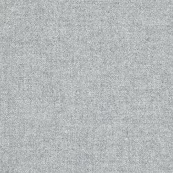 Tonica 2 0171 | Upholstery fabrics | Kvadrat