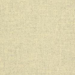 Tonica 2 0223   Tejidos tapicerías   Kvadrat