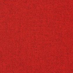 Tonica 2 0611 | Upholstery fabrics | Kvadrat