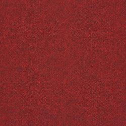 Tonica 2 0612 | Upholstery fabrics | Kvadrat