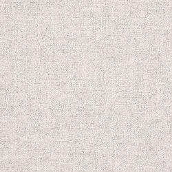 Tonica 2 0613 | Upholstery fabrics | Kvadrat