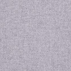 Tonica 2 0633 | Upholstery fabrics | Kvadrat