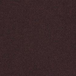Tonica 2 0693 | Tejidos tapicerías | Kvadrat