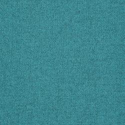 Tonica 2 0831   Upholstery fabrics   Kvadrat