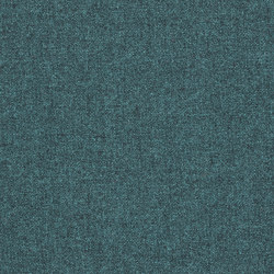 Tonica 2 0832 | Upholstery fabrics | Kvadrat