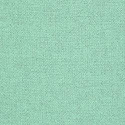 Tonica 2 0923   Tejidos tapicerías   Kvadrat
