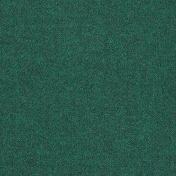 Tonica 2 0962 | Tessuti imbottiti | Kvadrat