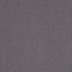 Twill Weave 0160   Upholstery fabrics   Kvadrat