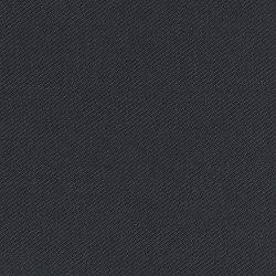 Twill Weave 0190 | Tejidos tapicerías | Kvadrat