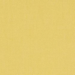 Twill Weave 0430 | Tejidos tapicerías | Kvadrat