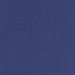 Twill Weave 0780 | Tessuti imbottiti | Kvadrat