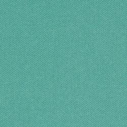 Twill Weave 0960 | Upholstery fabrics | Kvadrat