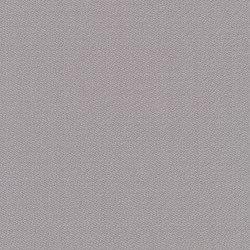 Vidar 4 - 0123 | Upholstery fabrics | Kvadrat