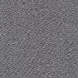 Vidar 4 - 0133 | Upholstery fabrics | Kvadrat