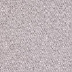 Vidar 3 0143 | Upholstery fabrics | Kvadrat