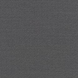 Vidar 4 - 0152 | Upholstery fabrics | Kvadrat