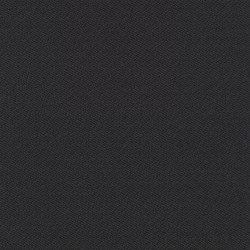 Vidar 4 - 0182 | Upholstery fabrics | Kvadrat