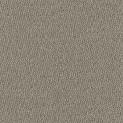 Vidar 4 - 0222 | Upholstery fabrics | Kvadrat