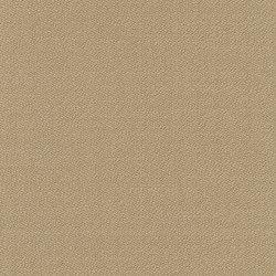 Vidar 4 - 0323 | Upholstery fabrics | Kvadrat