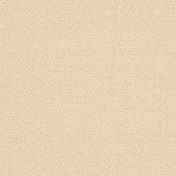 Vidar 3 0323   Tejidos tapicerías   Kvadrat