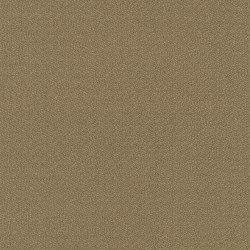 Vidar 4 - 0333 | Upholstery fabrics | Kvadrat
