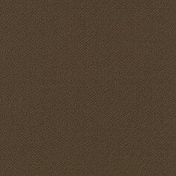 Vidar 4 - 0353 | Upholstery fabrics | Kvadrat